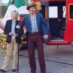 02-19a-Nathalie Brandt-Karl May Spiele-Reisemesse-2004-Nathalie Brandt-Karl May Spiele-Reisemesse-2004
