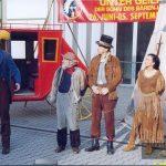 02-21a-Nathalie Brandt-Karl May Spiele-Reisemesse-2004-Nathalie Brandt-Karl May Spiele-Reisemesse-2004