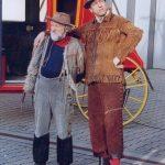 02-28a-Nathalie Brandt-Karl May Spiele-Reisemesse-2004-Nathalie Brandt-Karl May Spiele-Reisemesse-2004