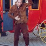 02-31a-Nathalie Brandt-Karl May Spiele-Reisemesse-2004-Nathalie Brandt-Karl May Spiele-Reisemesse-2004