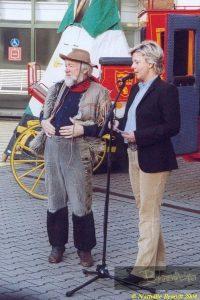 02-33a-Nathalie Brandt-Karl May Spiele-Reisemesse-2004-Nathalie Brandt-Karl May Spiele-Reisemesse-2004