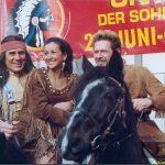 03-11a-Nathalie Brandt-Karl May Spiele-Reisemesse-2004-Nathalie Brandt-Karl May Spiele-Reisemesse-2004