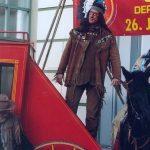 03-33a-Nathalie Brandt-Karl May Spiele-Reisemesse-2004-Nathalie Brandt-Karl May Spiele-Reisemesse-2004