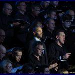 IMG_9551-© Nathalie-Brandt-Chormusical-Martin-Luther-King-2019