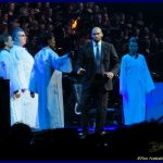 IMG_9856-© Nathalie-Brandt-Chormusical-Martin-Luther-King-2019