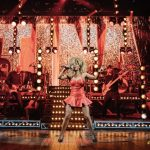 Prio1 TINA - Das Tina Turner Musical (Kristina Love) Foto Manuel Harlan