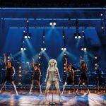 Prio2 TINA - Das Tina Turner Musical (Kristina Love, Finale) Foto Manuel Harlan