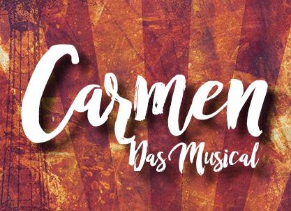 carmenmusical