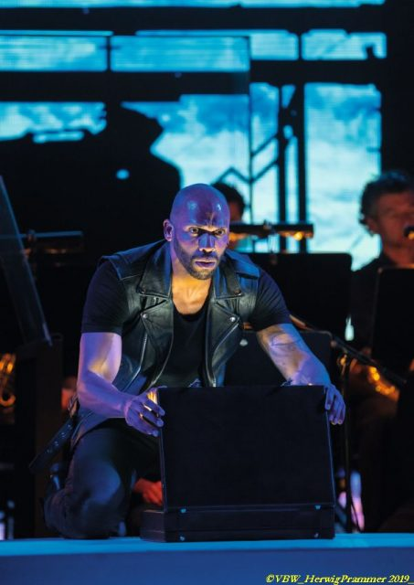 Gino-Emnes-Judas_01_cVBW_HerwigPrammer.jpg