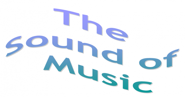 soundofmusicbuehnenlichter