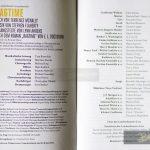 0014 - (c) Ingrid Kernbach _ Musical-meets-opera-2019