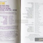 0015 - (c) Ingrid Kernbach _ Musical-meets-opera-2019