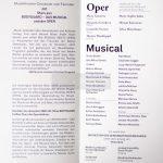 0016 - (c) Ingrid Kernbach _ Musical-meets-opera-2019