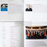 0018 - (c) Ingrid Kernbach _ Musical-meets-opera-2019