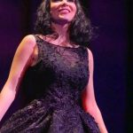 0034 - (c) Ingrid Kernbach _ Musical-meets-opera-2019