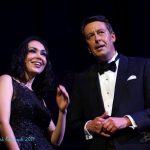 0035 - (c) Ingrid Kernbach _ Musical-meets-opera-2019