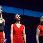 006 - (c) Ingrid Kernbach _ Musical-meets-opera-2019