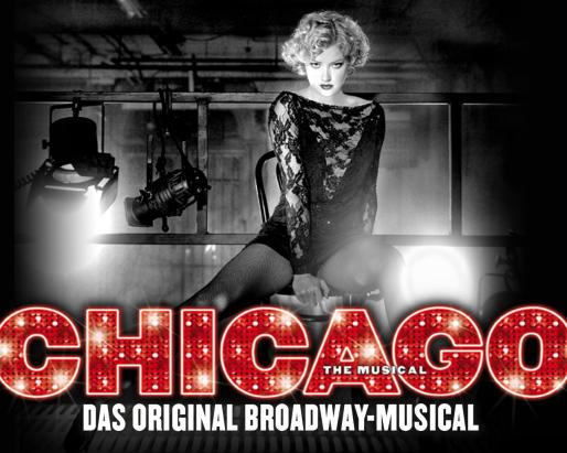 Chicago Musical Geschichte