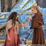 004©Lutz Edelhoff-Theater Erfurt-der name der rose 2019