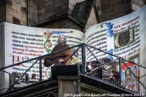 043©Lutz Edelhoff-Theater Erfurt-der name der rose 2019