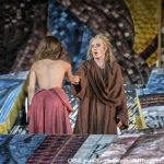 064©Lutz Edelhoff-Theater Erfurt-der name der rose 2019