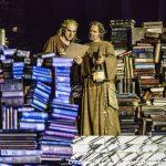 079©Lutz Edelhoff-Theater Erfurt-der name der rose 2019