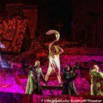 113a©Lutz Edelhoff-Theater Erfurt-der name der rose 2019