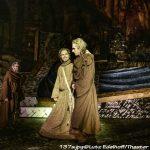 137a©Lutz Edelhoff-Theater Erfurt-der name der rose 2019