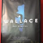Wallace8