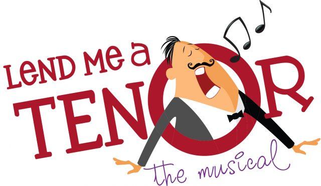 Lend Me A Tenor Logo_3