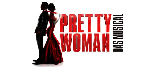 pretty-woman-logo-2019