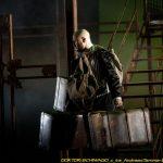 DOKTOR-SCHIWAGO_c_tw_AndreasTamme-9-1024x683
