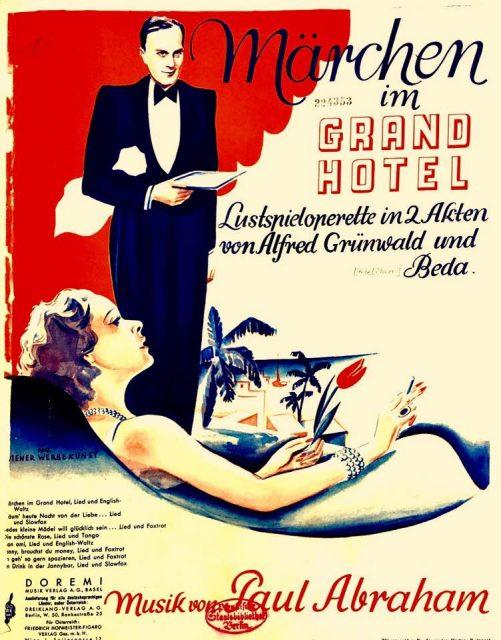 Märchen-im-Grand-Hotel-Abraham