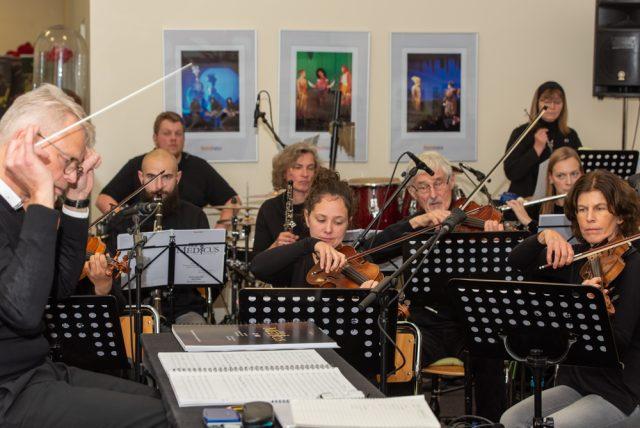 Orchesterprobe_2019-11-09-124