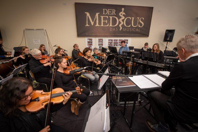 Orchesterprobe_2019-11-09-128