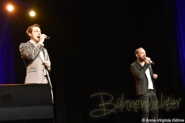 MusicalEvergreensRauStandop2020