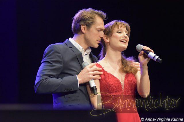 MusicalEvergreens2020RauLißmeier