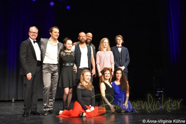 MusicalEvergreensGruppenfoto2020