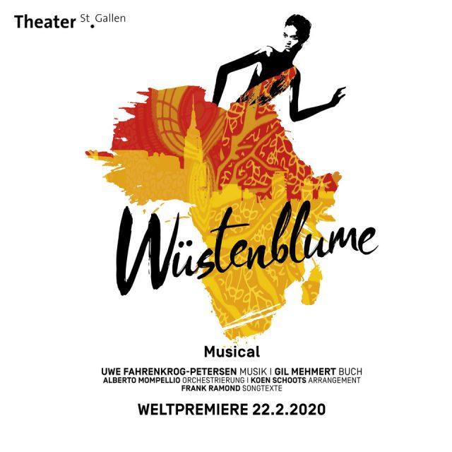 ThSG_Logo_Wuestenblume1_web