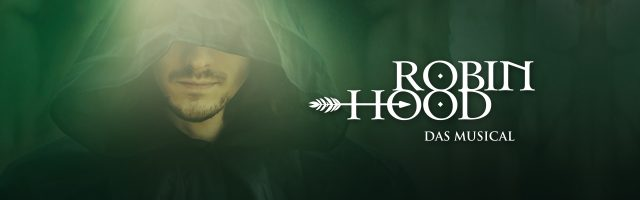 robin-hood-header
