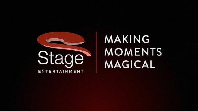 Stage Entertainment Corona