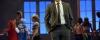 bodyguard-das-musical-showfoto-09-credit-hardy-mueller