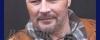 IMG_6087©Nathalie Brandt (NB2909) 2016 Karl May Spiele Der Schatz im Silbersee