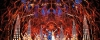 JPG 72 dpi (RGB)-Szenenbilder Aladdin Hamburg 01