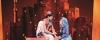 European premiere of Disneys Aladdin at the Stage Theater Neue Flora Hamburg December 06 2015