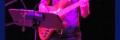IMG_8632©Nathalie Brandt (NB2909) 2016 Drew Sarich und das Endwerkorchester Let him go