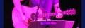 IMG_8633©Nathalie Brandt (NB2909) 2016 Drew Sarich und das Endwerkorchester Let him go
