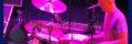 IMG_8638©Nathalie Brandt (NB2909) 2016 Drew Sarich und das Endwerkorchester Let him go
