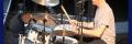 IMG_8643©Nathalie Brandt (NB2909) 2016 Drew Sarich und das Endwerkorchester Let him go