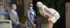 HochzeitmitHindernissen05